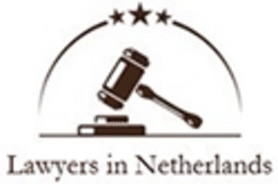 The company formation in the Netherland: an explanation
